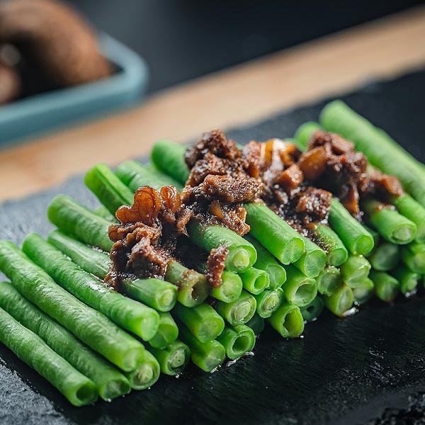 香菇牛肉酱主图7