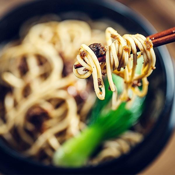 香菇牛肉酱主图4