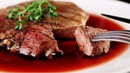吃牛肉必知,喜欢牛肉的朋友看过来!
