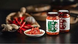 教你用易佰福辣椒酱如何做出好吃的菜肴