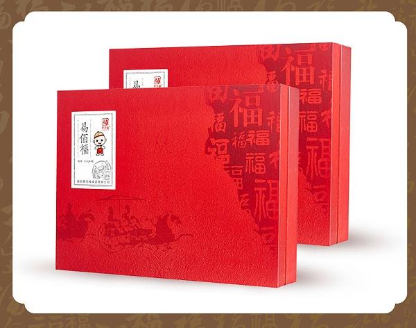 中秋礼盒-6